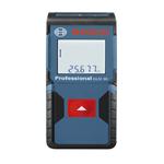 Comparatif telemetre laser Bosch GLM 30