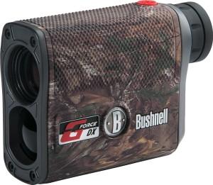 Bushnell Télémètre laser Camouflage