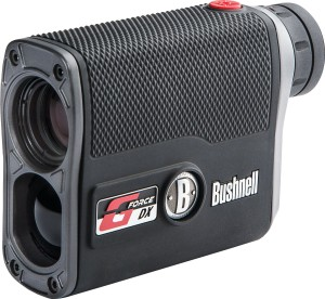 Bushnell G Force DX