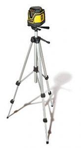 niveau laser rotatif, laser rotatif bosch, niveau laser rotatif automatique, laser rotatif pas cher.